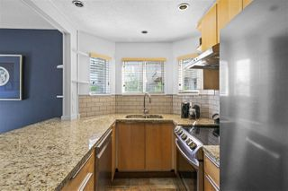 Photo 9: Kitsilano Homes For Sale