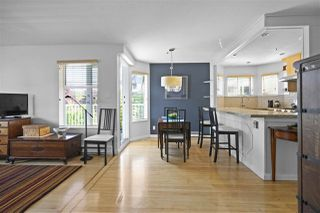 Photo 6: Kitsilano Homes For Sale