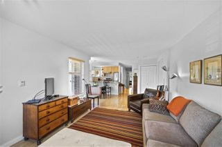 Photo 4: Kitsilano Homes For Sale
