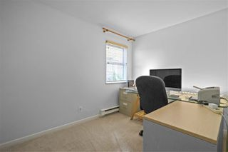 Photo 14: Kitsilano Homes For Sale