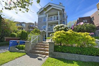 Photo 19: Kitsilano Homes For Sale