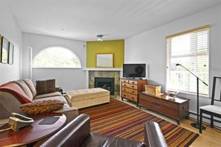 Photo 1: Kitsilano Homes For Sale