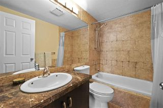 Photo 16: Kitsilano Homes For Sale