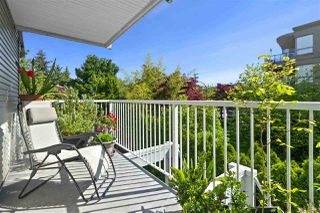Photo 18: Kitsilano Homes For Sale