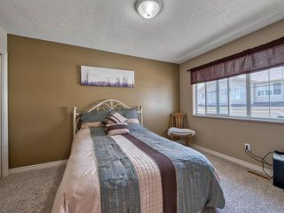 Photo 18: 9 2210 QU'APPELLE Boulevard in Kamloops: Juniper Heights House for sale : MLS®# 151373