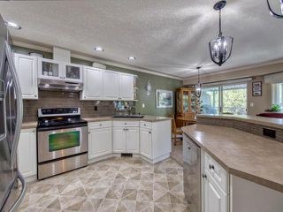 Photo 6: 9 2210 QU'APPELLE Boulevard in Kamloops: Juniper Heights House for sale : MLS®# 151373