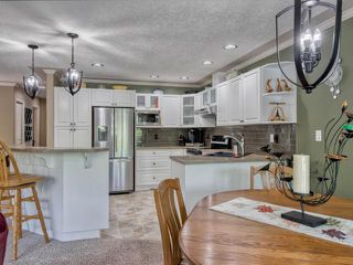Photo 5: 9 2210 QU'APPELLE Boulevard in Kamloops: Juniper Heights House for sale : MLS®# 151373