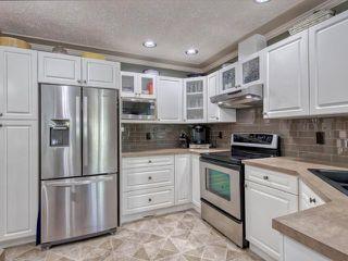 Photo 9: 9 2210 QU'APPELLE Boulevard in Kamloops: Juniper Heights House for sale : MLS®# 151373