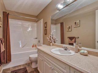Photo 17: 9 2210 QU'APPELLE Boulevard in Kamloops: Juniper Heights House for sale : MLS®# 151373