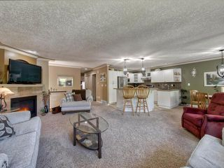 Photo 7: 9 2210 QU'APPELLE Boulevard in Kamloops: Juniper Heights House for sale : MLS®# 151373