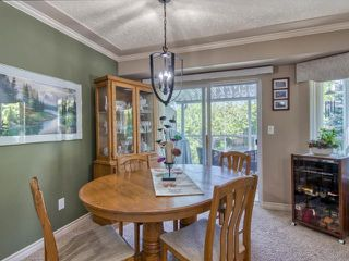 Photo 4: 9 2210 QU'APPELLE Boulevard in Kamloops: Juniper Heights House for sale : MLS®# 151373