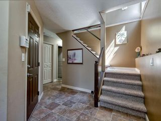 Photo 13: 9 2210 QU'APPELLE Boulevard in Kamloops: Juniper Heights House for sale : MLS®# 151373