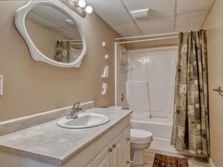 Photo 16: 9 2210 QU'APPELLE Boulevard in Kamloops: Juniper Heights House for sale : MLS®# 151373