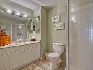 Photo 20: 9 2210 QU'APPELLE Boulevard in Kamloops: Juniper Heights House for sale : MLS®# 151373
