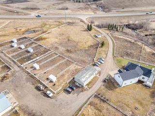 Photo 27: 54509 Rge Rd 232: Rural Sturgeon County House for sale : MLS®# E4157126