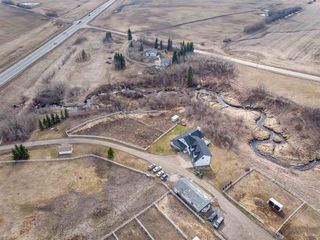 Photo 29: 54509 Rge Rd 232: Rural Sturgeon County House for sale : MLS®# E4157126