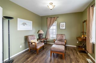Photo 11: 54509 Rge Rd 232: Rural Sturgeon County House for sale : MLS®# E4157126