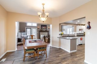 Photo 12: 54509 Rge Rd 232: Rural Sturgeon County House for sale : MLS®# E4157126