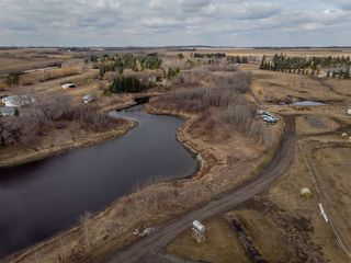 Photo 30: 54509 Rge Rd 232: Rural Sturgeon County House for sale : MLS®# E4157126