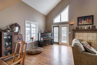 Photo 15: 54509 Rge Rd 232: Rural Sturgeon County House for sale : MLS®# E4157126