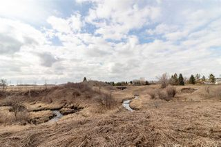 Photo 6: 54509 Rge Rd 232: Rural Sturgeon County House for sale : MLS®# E4157126