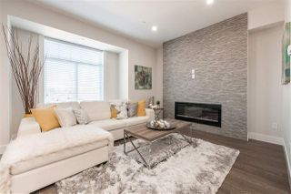 Photo 9: 20413 82 Avenue in Langley: Willoughby Heights Condo for sale : MLS®# R2371134