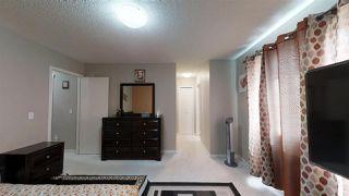 Photo 9: 5223 19A Avenue SW in Edmonton: Zone 53 House for sale : MLS®# E4159225