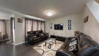 Photo 5: 5223 19A Avenue SW in Edmonton: Zone 53 House for sale : MLS®# E4159225