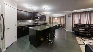 Photo 2: 5223 19A Avenue SW in Edmonton: Zone 53 House for sale : MLS®# E4159225