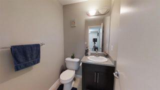 Photo 18: 5223 19A Avenue SW in Edmonton: Zone 53 House for sale : MLS®# E4159225