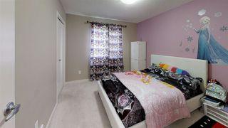 Photo 12: 5223 19A Avenue SW in Edmonton: Zone 53 House for sale : MLS®# E4159225
