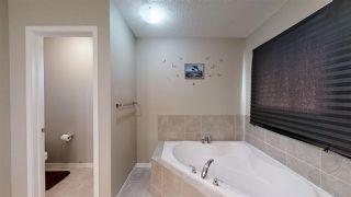 Photo 15: 5223 19A Avenue SW in Edmonton: Zone 53 House for sale : MLS®# E4159225