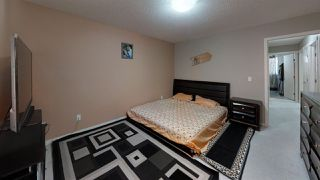 Photo 8: 5223 19A Avenue SW in Edmonton: Zone 53 House for sale : MLS®# E4159225
