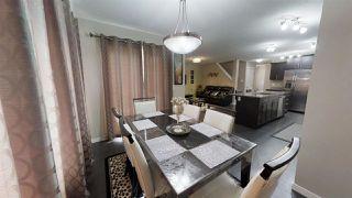 Photo 7: 5223 19A Avenue SW in Edmonton: Zone 53 House for sale : MLS®# E4159225