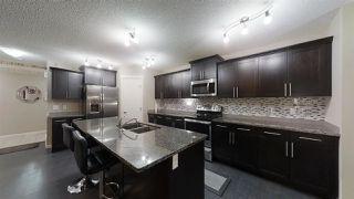 Photo 6: 5223 19A Avenue SW in Edmonton: Zone 53 House for sale : MLS®# E4159225