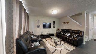 Photo 3: 5223 19A Avenue SW in Edmonton: Zone 53 House for sale : MLS®# E4159225