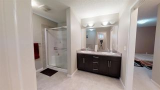 Photo 10: 5223 19A Avenue SW in Edmonton: Zone 53 House for sale : MLS®# E4159225