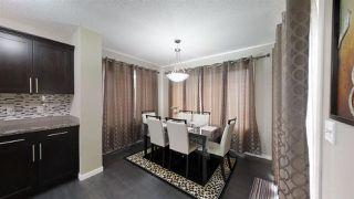 Photo 4: 5223 19A Avenue SW in Edmonton: Zone 53 House for sale : MLS®# E4159225