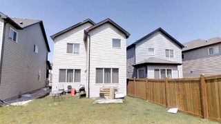 Photo 20: 5223 19A Avenue SW in Edmonton: Zone 53 House for sale : MLS®# E4159225