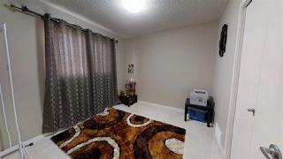Photo 14: 5223 19A Avenue SW in Edmonton: Zone 53 House for sale : MLS®# E4159225