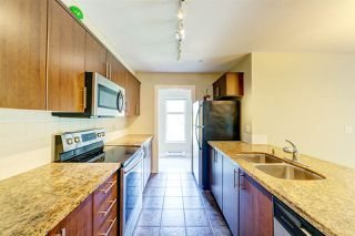 """Photo 5: 307 3260 ST JOHNS Street in Port Moody: Port Moody Centre Condo for sale in """"The Square"""" : MLS®# R2375870"""