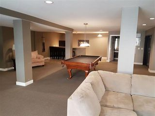 """Photo 19: 307 3260 ST JOHNS Street in Port Moody: Port Moody Centre Condo for sale in """"The Square"""" : MLS®# R2375870"""
