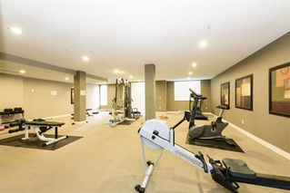 """Photo 20: 307 3260 ST JOHNS Street in Port Moody: Port Moody Centre Condo for sale in """"The Square"""" : MLS®# R2375870"""