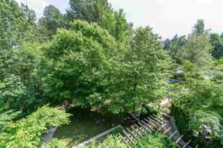 """Photo 13: 307 3260 ST JOHNS Street in Port Moody: Port Moody Centre Condo for sale in """"The Square"""" : MLS®# R2375870"""