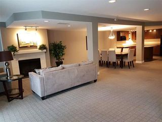 """Photo 17: 307 3260 ST JOHNS Street in Port Moody: Port Moody Centre Condo for sale in """"The Square"""" : MLS®# R2375870"""