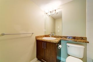 """Photo 10: 307 3260 ST JOHNS Street in Port Moody: Port Moody Centre Condo for sale in """"The Square"""" : MLS®# R2375870"""