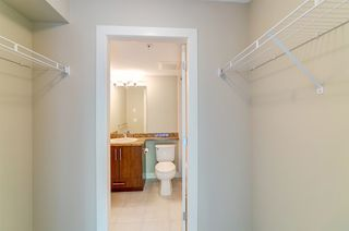"""Photo 9: 307 3260 ST JOHNS Street in Port Moody: Port Moody Centre Condo for sale in """"The Square"""" : MLS®# R2375870"""