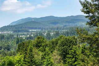 """Photo 14: 307 3260 ST JOHNS Street in Port Moody: Port Moody Centre Condo for sale in """"The Square"""" : MLS®# R2375870"""