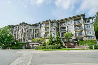 """Photo 18: 419 4833 BRENTWOOD Drive in Burnaby: Brentwood Park Condo for sale in """"MACDONALD HOUSE AT BRENTWOOD GATE"""" (Burnaby North)  : MLS®# R2375902"""