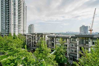 """Photo 16: 419 4833 BRENTWOOD Drive in Burnaby: Brentwood Park Condo for sale in """"MACDONALD HOUSE AT BRENTWOOD GATE"""" (Burnaby North)  : MLS®# R2375902"""